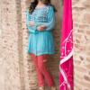 Ketifa Wedding '19 Blue Collection