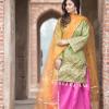 Ketifa Wedding '19 Green Collection