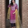Ketifa Wedding '19 Purple Collection